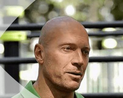 Советы и программы тренировок от фитнес-тренера Дениса Семенихина